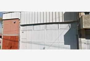 Foto de nave industrial en venta en avena 256, granjas méxico, iztacalco, df / cdmx, 11146159 No. 01
