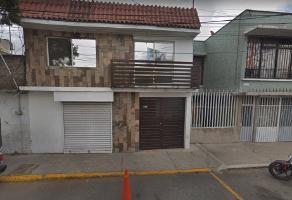 Foto de casa en renta en avena , granjas méxico, iztacalco, df / cdmx, 0 No. 01