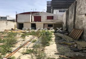 Foto de terreno habitacional en venta en avena , granjas méxico, iztacalco, df / cdmx, 7696787 No. 01
