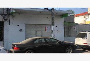 Foto de local en renta en avenida 1 1, córdoba centro, córdoba, veracruz de ignacio de la llave, 12674694 No. 01