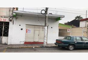 Foto de local en renta en avenida 1 1, córdoba centro, córdoba, veracruz de ignacio de la llave, 14449281 No. 01