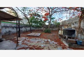 Foto de terreno habitacional en venta en avenida 1 138, progreso, veracruz, veracruz de ignacio de la llave, 0 No. 01
