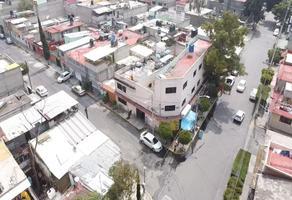 Foto de edificio en venta en avenida 1 , campestre guadalupana, nezahualcóyotl, méxico, 0 No. 01