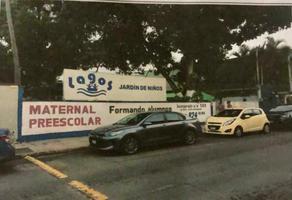 Foto de casa en venta en avenida 1 , cazones, poza rica de hidalgo, veracruz de ignacio de la llave, 0 No. 01