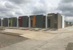 Foto de casa en venta en avenida 1 de mayo 0, juluapan, villa de álvarez, colima, 0 No. 01