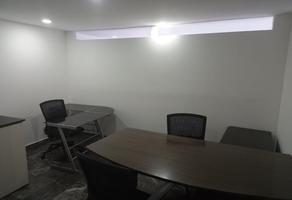 Foto de oficina en renta en avenida 1 de mayo 15, naucalpan, naucalpan de juárez, méxico, 0 No. 01