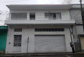 Foto de local en venta en avenida 1 entre calles 6 y 8 numero 610 , córdoba centro, córdoba, veracruz de ignacio de la llave, 8377273 No. 01