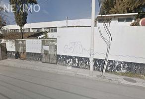 Foto de bodega en venta en avenida 1 , tultitlán de mariano escobedo centro, tultitlán, méxico, 0 No. 01