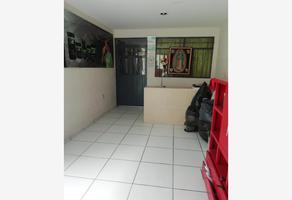 Foto de casa en venta en avenida 1, vistas de oriente, aguascalientes, aguascalientes, 0 No. 01