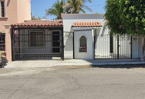 Foto de casa en renta en avenida 10 125, prados del sol, hermosillo, sonora, 0 No. 01