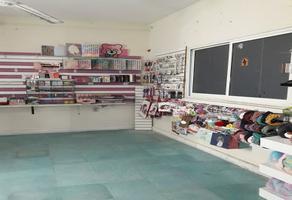 Foto de casa en venta en avenida 10 de julio , benito juárez, carmen, campeche, 14663366 No. 10