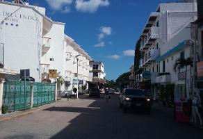 Foto de terreno industrial en venta en avenida 10 norte , playa del carmen centro, solidaridad, quintana roo, 6596336 No. 01