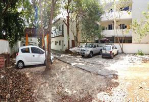 Foto de terreno industrial en venta en avenida 10 norte , quintas del carmen, solidaridad, quintana roo, 0 No. 01