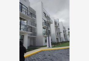 Foto de departamento en venta en avenida 101-a oriente 837, ex-hacienda chapulco, puebla, puebla, 0 No. 01