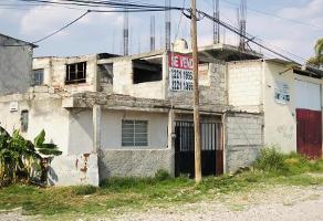 Foto de terreno habitacional en venta en avenida 103 o esquina privada 14-b s 1428, granjas bugambilias, puebla, puebla, 0 No. 01