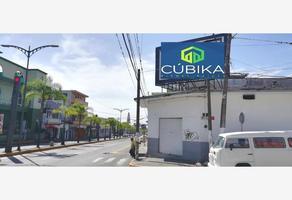 Foto de terreno comercial en venta en avenida 11 10, córdoba centro, córdoba, veracruz de ignacio de la llave, 13614763 No. 01