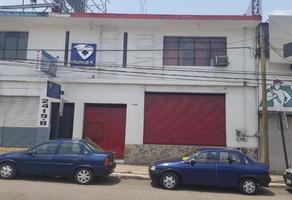 Foto de local en renta en avenida 11 casi esquina calle 26 numero 2419 , san josé, córdoba, veracruz de ignacio de la llave, 15639783 No. 01