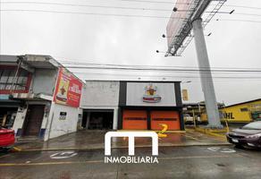 Foto de local en renta en avenida 11 na, córdoba centro, córdoba, veracruz de ignacio de la llave, 19396700 No. 01