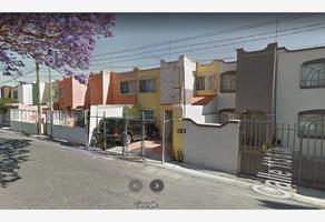 Foto de casa en venta en avenida 113 b oriente 00, lomas del sol, puebla, puebla, 17727974 No. 01