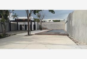Foto de terreno habitacional en venta en avenida 115, avenida sur ejidal, cerrada specta, lote 217, el bambú, solidaridad, quintana roo, 0 No. 01