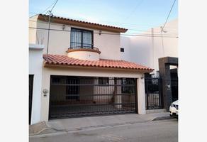 Foto de casa en renta en avenida 12 117, prados del sol, hermosillo, sonora, 0 No. 01