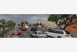 Foto de terreno comercial en venta en avenida 12 126, puebla, venustiano carranza, df / cdmx, 15445138 No. 01