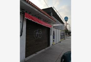 Foto de local en renta en avenida 12 de octubre 0, el pueblito de san ángel, celaya, guanajuato, 0 No. 01