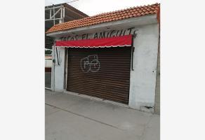 Foto de local en renta en avenida 12 de octubre 316, el pueblito de san ángel, celaya, guanajuato, 0 No. 01