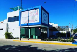Foto de edificio en venta en avenida 125 sur, manzana 016 lote 004, bellavista, solidaridad, quintana roo, 9477402 No. 01