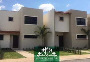 Foto de casa en venta en avenida 126 1, supermanzana 326, benito juárez, quintana roo, 18908579 No. 01