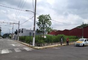 Foto de terreno habitacional en venta en avenida 13 , nuevo córdoba, córdoba, veracruz de ignacio de la llave, 6788942 No. 01
