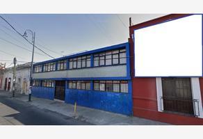 Foto de bodega en venta en avenida 13 poniente nd, centro, puebla, puebla, 18032460 No. 01