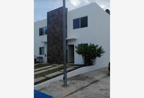 Foto de casa en venta en avenida 135 008, jardines del sur, benito juárez, quintana roo, 20703379 No. 01