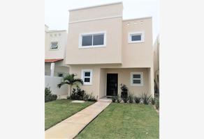 Foto de casa en venta en avenida 135 1, supermanzana 106, benito juárez, quintana roo, 0 No. 01