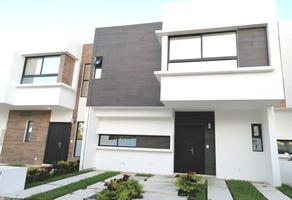 Foto de casa en venta en avenida 135 1, supermanzana 317, benito juárez, quintana roo, 0 No. 01