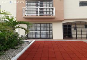 Foto de casa en venta en avenida 135 104, supermanzana 326, benito juárez, quintana roo, 22095931 No. 01