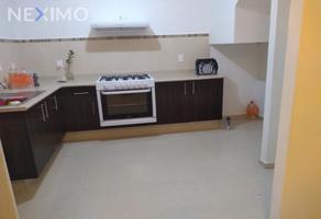 Foto de casa en renta en avenida 135 122, región 512, benito juárez, quintana roo, 20998893 No. 01