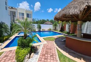 Foto de casa en venta en avenida 135 15 , colegios, benito juárez, quintana roo, 0 No. 01