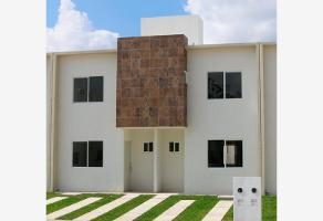 Foto de casa en venta en avenida 135 3, región 95, benito juárez, quintana roo, 0 No. 01