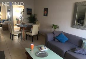 Foto de casa en renta en avenida 135 , jardines del sur, benito juárez, quintana roo, 0 No. 01