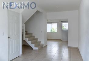 Foto de casa en renta en avenida 135 , jardines del sur, benito juárez, quintana roo, 21180275 No. 01