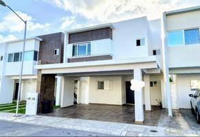 Foto de casa en renta en avenida 135 , jardines del sur, benito juárez, quintana roo, 21516910 No. 01