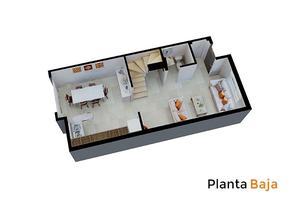 Foto de casa en venta en avenida 135 , jardines del sur, benito juárez, quintana roo, 0 No. 01