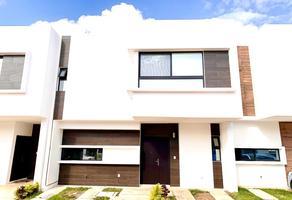 Foto de casa en venta en avenida 135 , supermanzana 316, benito juárez, quintana roo, 19247376 No. 01