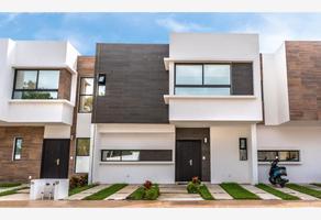 Foto de casa en venta en avenida 135 supermanzana 317, supermanzana 316, benito juárez, quintana roo, 20186519 No. 01