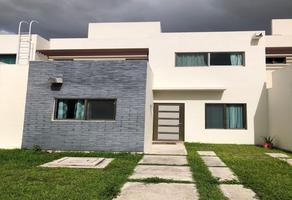 Foto de casa en venta en avenida 135 , supermanzana 319, benito juárez, quintana roo, 0 No. 01