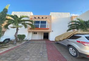 Foto de casa en venta en avenida 135 , supermanzana 320, benito juárez, quintana roo, 0 No. 01