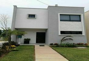 Foto de casa en venta en avenida 135 , supermanzana 4 centro, benito juárez, quintana roo, 0 No. 01