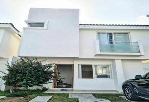 Foto de casa en renta en avenida 135 , supermanzana 52, benito juárez, quintana roo, 20483403 No. 01