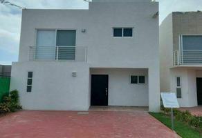 Foto de casa en venta en avenida 135 , supermanzana 52, benito juárez, quintana roo, 0 No. 01